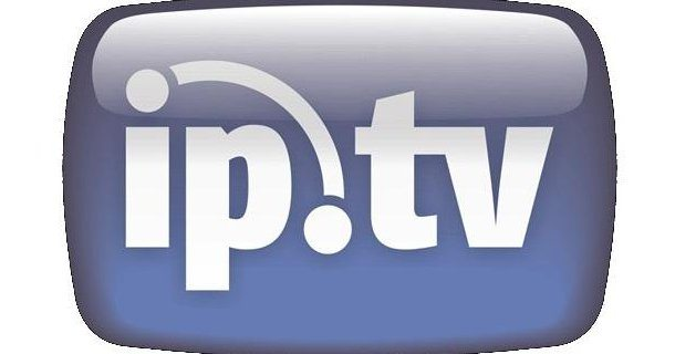 технология IPTV