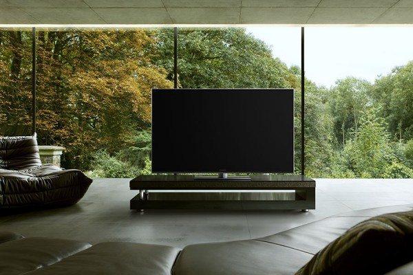 Panasonic VIERA TX-PR50VT50 плазменный телевизор